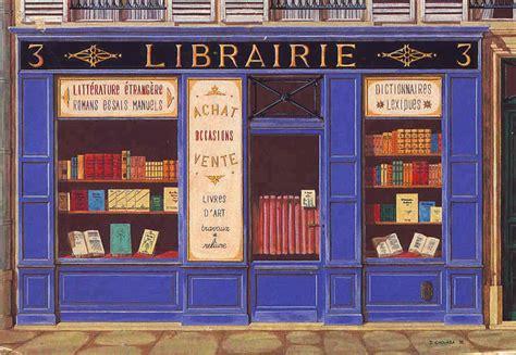librerie inglesi acheter un livre en librairie un acte en voie d extinction