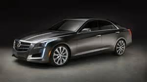 Cadillac Xts Competitors 2017 Cadillac Xts Price Competitors 2018 Cars Models