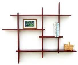 wall shelf units design the best furnituresthe best furnitures