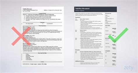 stunning engineering manager resume pdf about are you engineer read