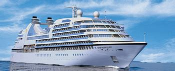 new cruise ships on the horizon for 2011