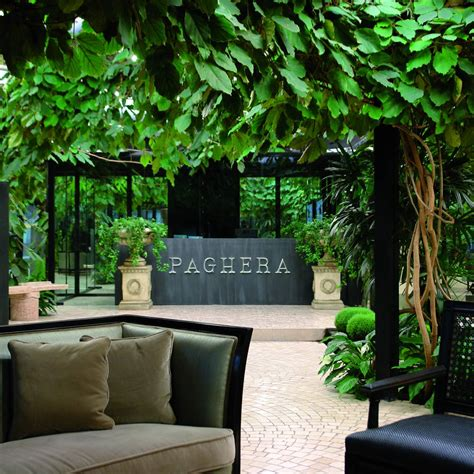 giardini paghera paghera designs the outdoors area