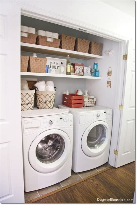 small closet laundry room ideas top 5 tips for laundry room design
