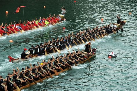 national capital dragon boat festival from africa to europe dragon boat races are spreading