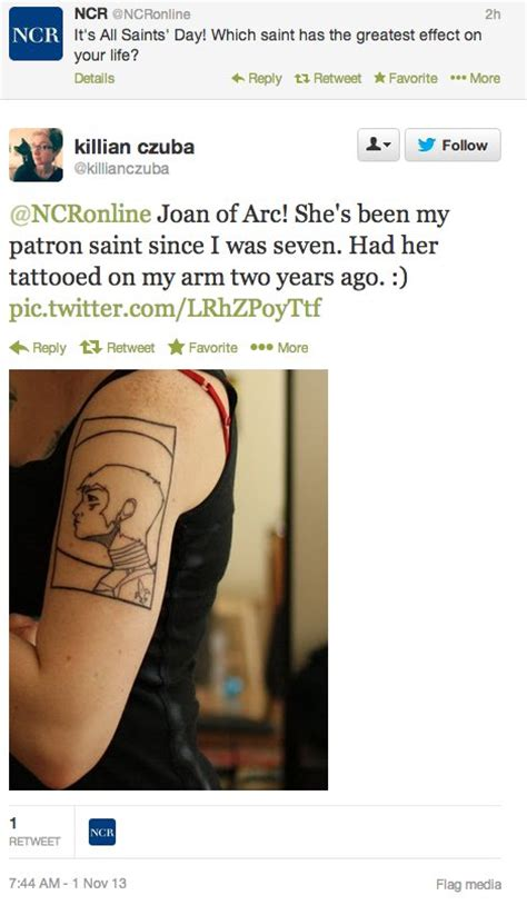 is it a sin to have a tattoo is it a to get a huffpost