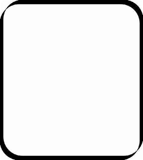 square nape line on black person square 20clipart clipart panda free clipart images