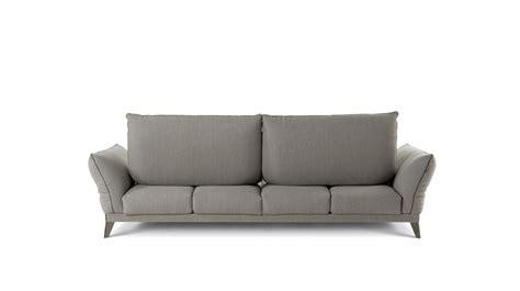 roche bobois sofa itin 201 raire large 3 seat sofa roche bobois