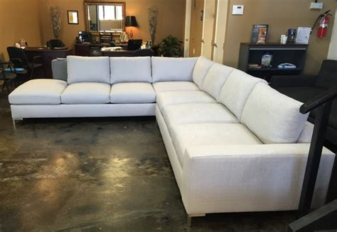 Media Room Sofa Sectionals by Media Room Custom Sectional Sofa Family Room Los