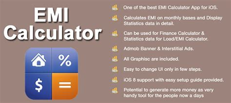 house loan emi lic housing loan emi calculator 28 images gratis smart home emi calculator gratis
