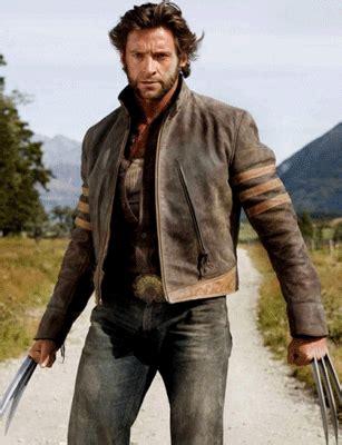 L5419 Jaket Kulit Wolverine Xmen Jaket Kulit Kode Pl5419 1 jaket x wolverine jaket oscar