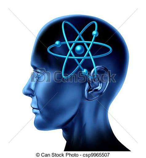 imagenes de simbolos cientificos stock de fotos 193 tomo mol 233 cula ciencia s 237 mbolo