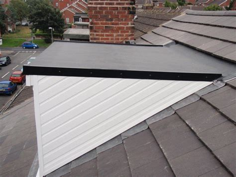 an epdm or rubber roof looks and feels like a epdm rubber roofing wigan flat roofs wigan