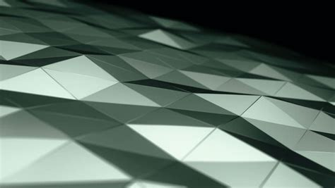 triangle pattern reflective tape wave of green triangle patterns wave reflective geometric