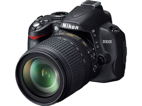 Kamera Nikon D3000 Kit nikon dslr clipart clipart suggest