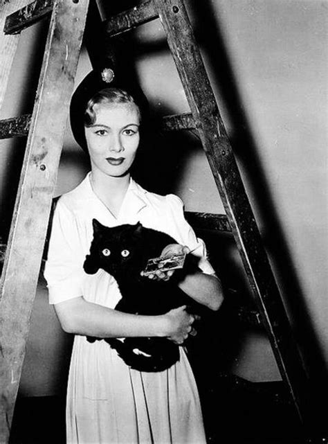 classic hollywood witches 87 best images about veronica lake on pinterest