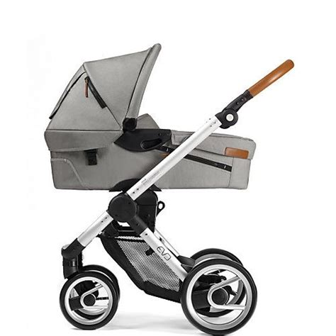 mutsy evo gestell best 10 mutsy kinderwagen ideas on moderne