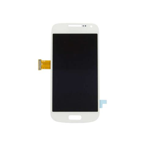 Lcd Touchscreen Samsung S4 Replika 49 samsung galaxy s4 mini lcd touch screen assembly white