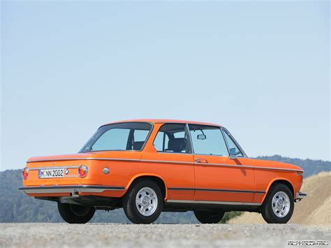 2002tii bmw bmw 2002tii photos photogallery with 9 pics carsbase