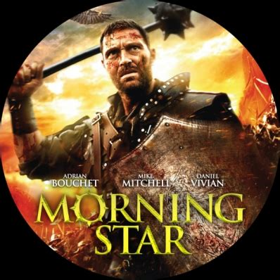 download film omar bin khattab bluray jual morning star 2014 720p bluray dvd omar bin khattab