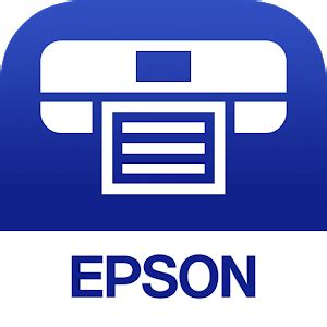 epson iprint – android apps auf google play