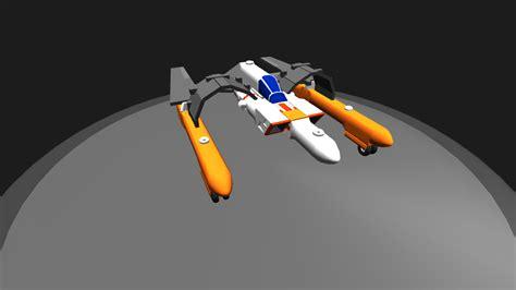 minecraft boat plane simpleplanes car boat plane