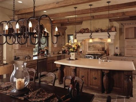 beautiful country kitchen beautiful country kitchen for my house