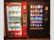 Allegro Refreshments, NJ Vending Service, Healthy Vending ... Irp Plates Nj