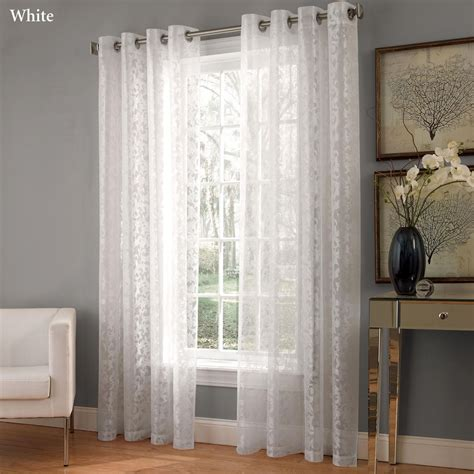 Linen Curtains Ikea Linen Curtain Panels Ikea Curtains With Border More Ikea Awesome Sheer Cotton Curtains