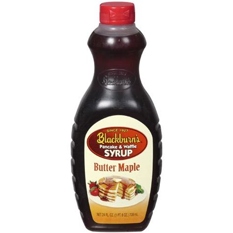 corn syrup high fructose corn syrup water artificial