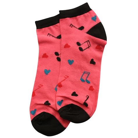buy patterned tights online buy patterned socks online india best prices cod