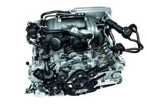 Porsche Motor 2010 911 Gt3 Engine