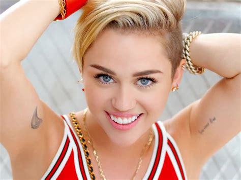 miley cyrus hq wallpapers miley cyrus wallpapers 18098