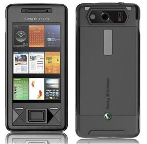 Handphone Sony Ericsson security code for cdma and gsm handphone all about business information
