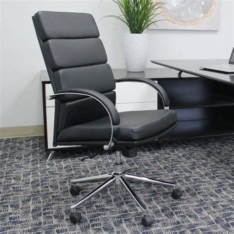 margaret conference chair  images office furniture