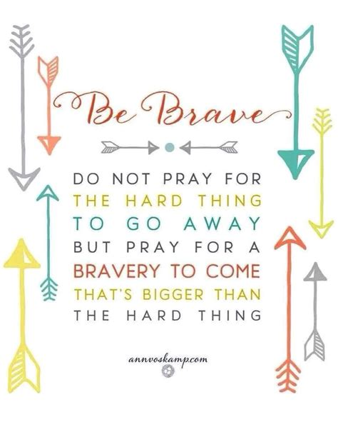 say it brave wisdom and faith for tough conversations a study for small groups based on the speak eagle communication model books be brave do not pray for the thing to go away but