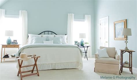 spa bedroom ideas best 25 spa paint colors ideas on pinterest spa