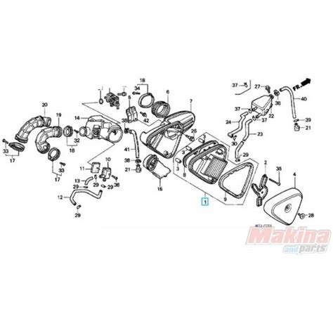 wiring diagram for 1985 honda vt500 shadow wiring get