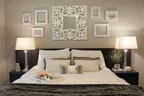 hotel boutique bedroom ideas boutique hotel inspired guest bedroom contemporary