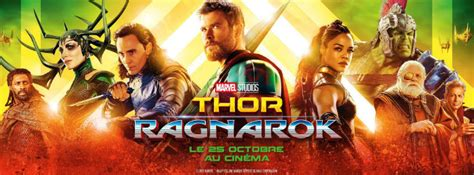film thor ragnarok indoxxi thor ragnarok le box office d 233 j 224 431 1 millions de