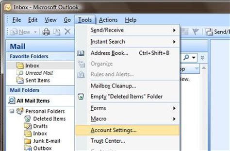 Outlook Email Search Tool Ms Outlook 2007 Search Tool Free Mountainhelper