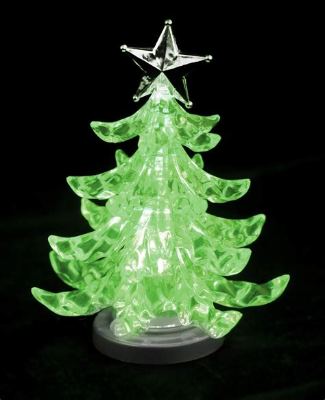 photo of green glowing tree free christmas images