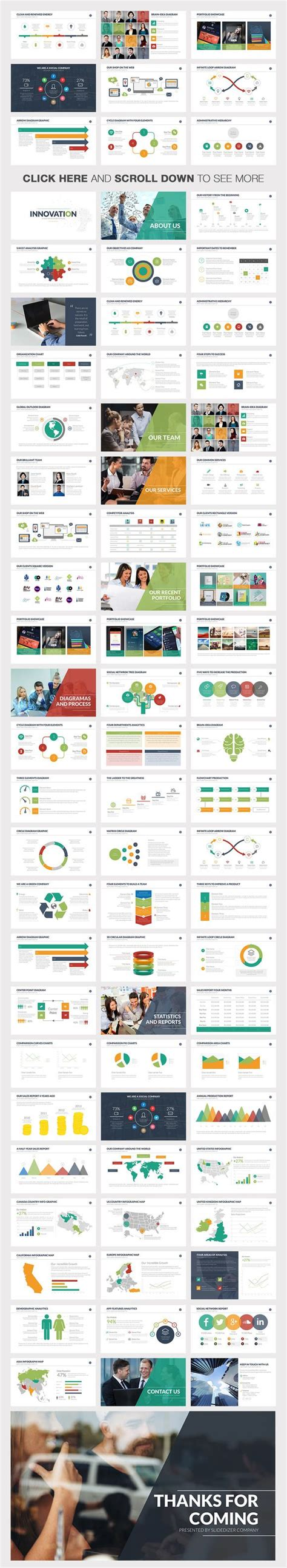 517303 Creative And Good Looking Powerpoint Slides Best Looking Powerpoint