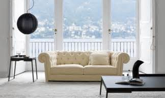 luxury chairs for living room luxury living room design and furniture iroonie com