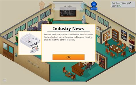 game dev tycoon endless mode game dev tycoon hardcore gaming 101
