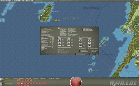 tutorial war in the pacific admiral s edition war in the pacific admiral s edition обзор игры war exe