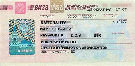 Visa Support Letter Russia Russia Visa Russian Visa Russia Travel Visa Application Russia Tourist Visa Service How To