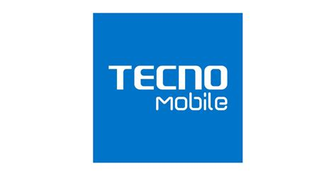 tecno mobili tecno mobile announces discounts on devices as