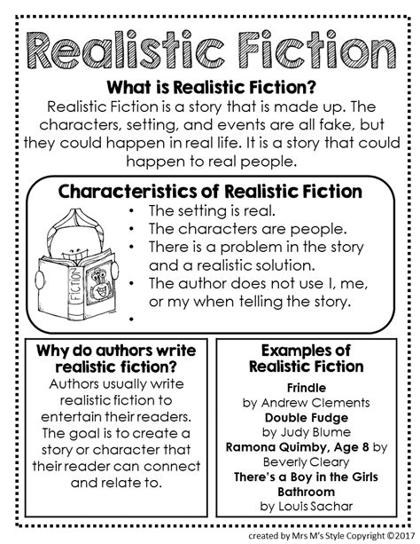 features of biography genre genre mini anchor charts genre anchor charts anchor