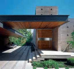 Awesome Garage Doors Awesome Ideas For Garage Door Design