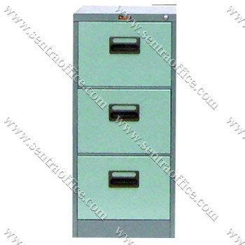 Mesin Penghancur Kertas Martin Yale 1000 Cc jual filing cabinet lemari arsip l 43 murah sentra office